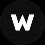 weappin-logo